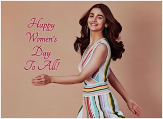 Happy women's day for beautiful girl.jpeg