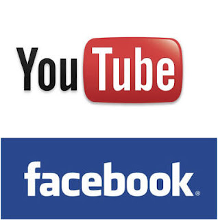 3 methods : How to share YouTube videos on facebook