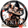 تحميل لعبة Sekiro Shadows Die-Twice لجهاز ps4