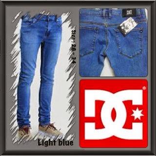 supplier celana jeans