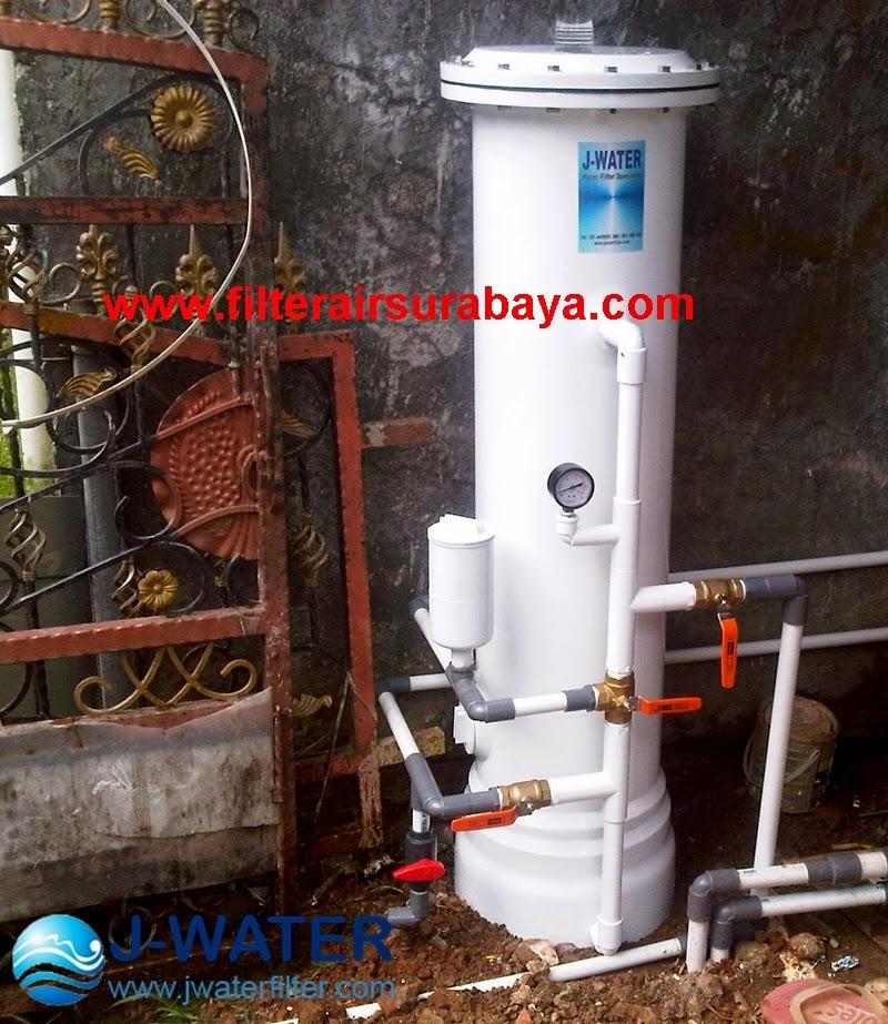 filter air Madiun