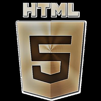 Le cycle Html5-Html5 est la première étape vers la programmation web