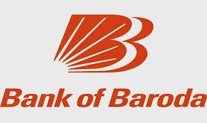 Bank%2Bof%2BBaroda%2B2020%2BJobs%2BRecruitment%2Bof%2B49%2BBCS%2BPosts