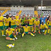TAÇA DE PORTUGAL»» Tirsense 2 Olímpico do Montijo 3