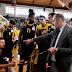 ΑΕΚ: Mε... 6,5 παίκτες απ' τον Οκτώβριο «φωνάζει» το λάθος στήσιμο του ρόστερ
