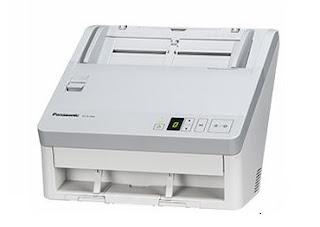 Télécharger PANASONIC KV-SL1066 Pilote Pour Windows et Mac