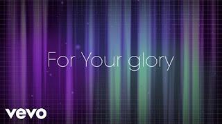 DOWNLOAD MP3: Tasha Cobbs - For Your Glory [Audio, Lyrics & Video]
