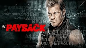 Ver Repeticion de Wwe Payback 2017 Online Gratis En Español - English
