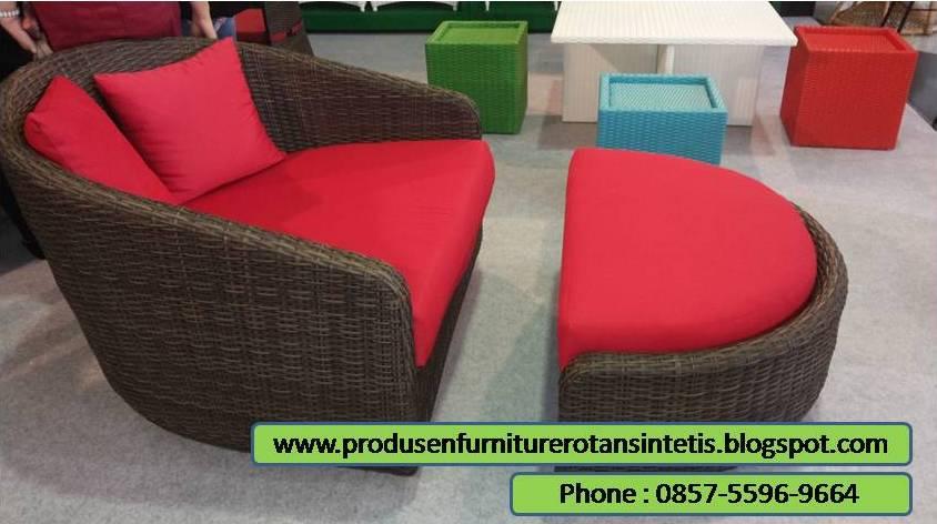 Furniture Rotan Di Bogor Cirebon Jakarta Jogja Medan