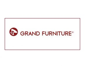 GRAND FURNITURE STORE Lowongan Kerja GRAND FURNITURE STORE 2019