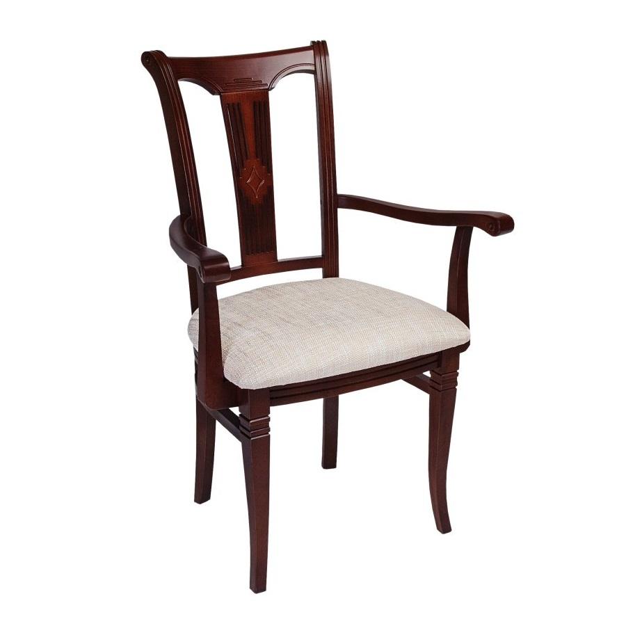 Мастерская Царь-Мебель | Кухни Омск | Кресло СМ 11 | #всёпоцарски | #царьомск