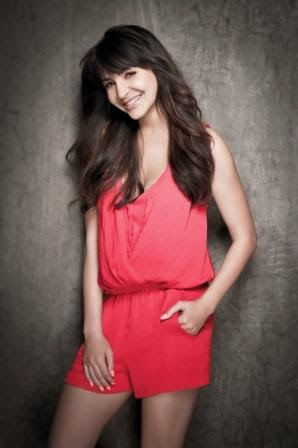 Anushka Sharma turns producer