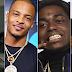 """Zaytoven libera álbum de estreia """"Trapholizay"""" com T.I, Kodak Black, 21 Savage, Gucci Mane e +"""