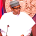 Buhari orders NDDC to pay abandoned scholarship students abroad