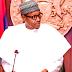 Buhari orders NDDC to pay abandoned scholarship students abroad