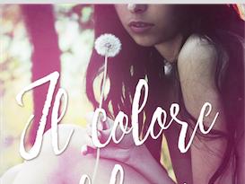 [SEGNALAZIONE] Il colore del caos di Giovanna Roma