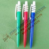 Souvenir pen Tawon