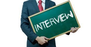 Apa Saja yang Harus Diperhatikan Saat Interview ? YUK BAHAS!