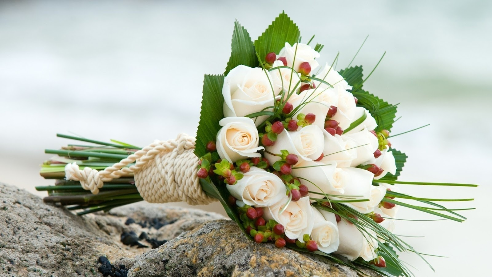 Pen My Blog Tips Tricks To Selecting The Perfect Bouquet For