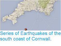 http://sciencythoughts.blogspot.co.uk/2015/02/series-of-earthquakes-of-south-coast-of.html