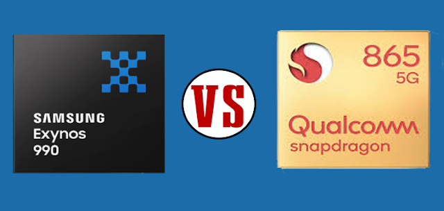 compare-snapdragon-865-vs-exynos-990