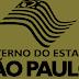 #Abertos2018 – Trocou a sede – Sai Rio Claro e jogos serão em novembro em São Carlos
