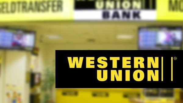 Alamat & Nomor Telepon Western Union Kota Surabaya