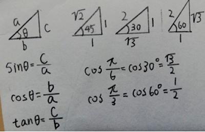 電験三種数学9