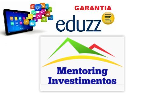 https://eduzz.com/curso/ZUxZ/.html?d=444119