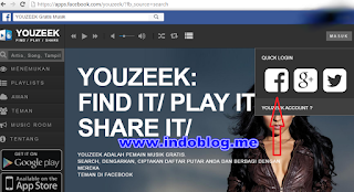 download musik player