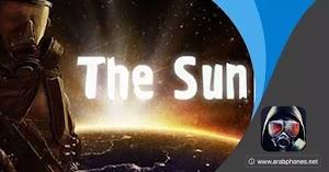 تحميل لعبة the sun origin للاندرويد كاملة apk + data