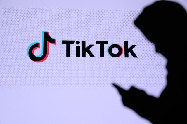 تيك توك كان يجمع عناوين MAC لأجهزة مستخدميه على الأندرويد