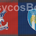 Crystal Palace - Colchester United team news - Carabao Cup 2019-20 preview