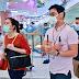 Aumentan a 3,070 los casos de coronavirus en China