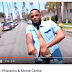 "​[Video] ​​Armour  ""Pharaohs & Monte Carlos"" @PharaohArmour​"