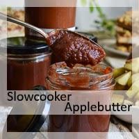 http://christinamachtwas.blogspot.de/2015/11/applebutter-im-slowcooker.html