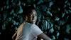 Invasão: Conheça o TENSO suspense estilo 'O Quarto do Pânico' que chegou na Netflix