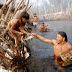 Questão Indígena e Étnica no Brasil - Questões de Vestibulares