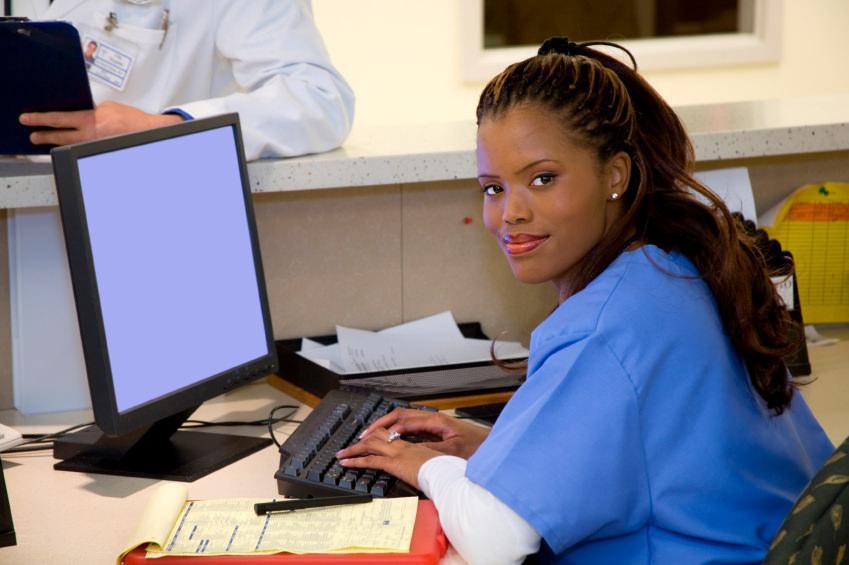 Découvrez le métier de Secrétaire Médical: missions, salaire, débouchés, formation