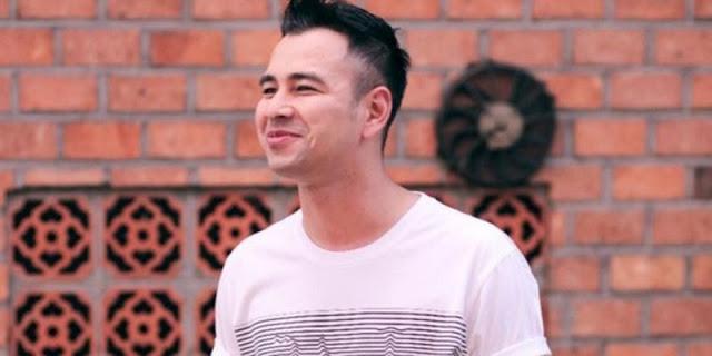 PKB Lirik Raffi Ahmad Hingga Agnes Monica Untuk Cagub DKI Jakarta