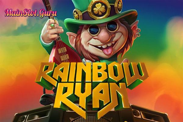 Main Gratis Slot Demo Rainbow Ryan Yggdrasil