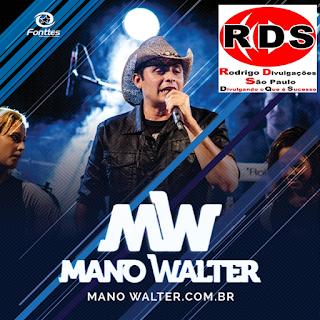 Baixar – Mano Walter – Aracaju – SE – 05.05.2017
