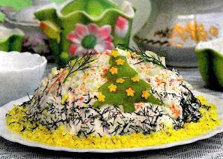 salat-s-chernoslivom