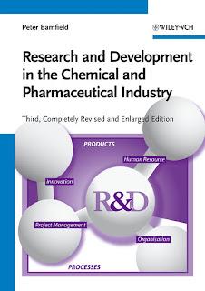 List of pharmaceutical companies in bangladesh pdf