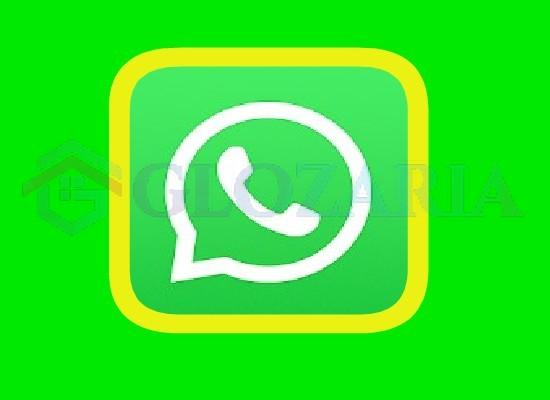 Kualitas Foto dan Video Dari Whatsapp Kurang Bagus, Lakukan Tips Ini