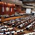 EN VIVO: Comenzó a sesionar la Asamblea que elegirá al sucesor de Raúl Castro en Cuba
