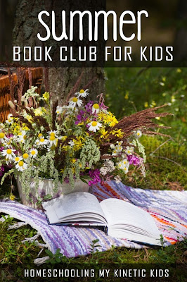 Classic read aloud books for homeschool families with activities, ideas, and printables to get more out of each story.