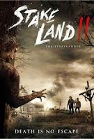 http://www.vampirebeauties.com/2017/05/vampiress-review-stake-land-2.html