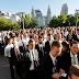 Hombres Solteros Mayores de 30 y Divorciados Ahora pueden Oficiar Ordenanzas del Templo