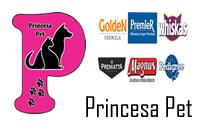 Pet Shop Princesa Pet
